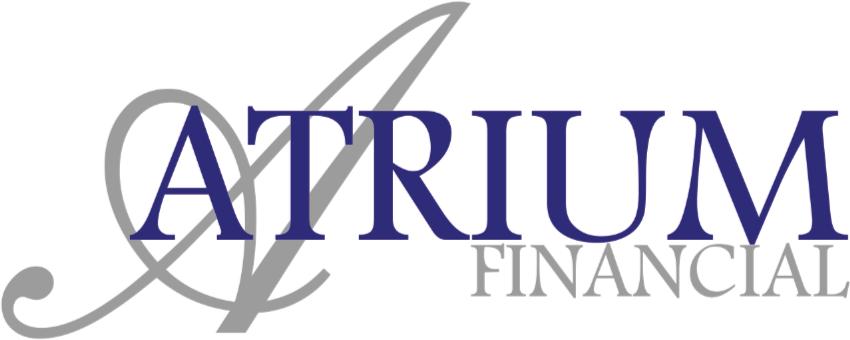 Financial Adviser Bradford